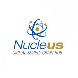 Supply Chain Data Hub